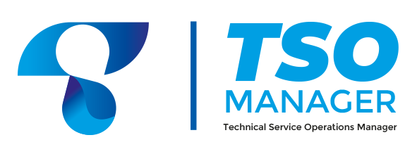 TSO Technical Service Operation Manager